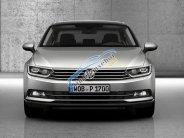 Cần bán Volkswagen Passat SEL đời 2017, nhập khẩu nguyên chiếc giá 1 tỷ 450 tr tại Đồng Nai