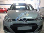 Cần bán xe Hyundai I10 Grand tại Hyundai Bình Dương giá 399 triệu tại Bình Dương