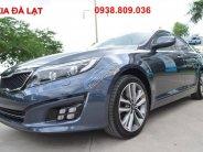 Bán Kia Optima 2.0 GAT nhập khẩu nguyên chiếc giá ưu đãi nhất tại Lâm Đồng giá 958 triệu tại Lâm Đồng