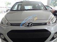 Hyundai Bình Dương bán nhanh xe Hyundai I10 Grand 2016 giá 417 triệu tại Bình Dương