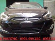Khuyến mãi Hyundai Accent 2013 Đà Nẵng, LH: Trọng Phương - 0935.536.365 giá 531 triệu tại Đà Nẵng