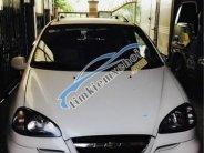Xe Chevrolet Vivant năm 2008, nhập khẩu xe gia đình, giá chỉ 275 triệu giá 275 triệu tại An Giang