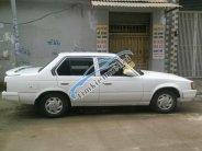 Cần bán xe ô tô Toyota Corona 1989, màu trắng, nhập khẩu giá 55 triệu tại An Giang