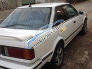 Cần bán xe ô tô Nissan Cube đời 1987, màu trắng, nhập khẩu nguyên chiếc còn mới giá tốt giá 43 triệu tại Tp.HCM