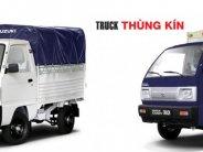 Bán xe tải nhỏ Suzuki đời 2016, giá bán 250 triệu giá 250 triệu tại Tp.HCM