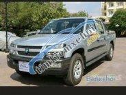 Bán PMC Premio DX năm 2010, màu bạc, nhập khẩu nguyên chiếc, giá 230tr giá 230 triệu tại Tp.HCM
