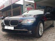BMW 7 750 LI 2009 giá 1 tỷ 800 tr tại Cả nước