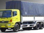 Loại khác Chưa biết DUTRO - 2016 Xe mới Nhập khẩu giá 480 triệu tại Cả nước