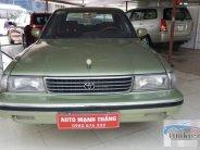 Toyota Caldina giá 135 triệu tại Cả nước
