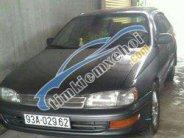 Toyota Corona 4 chỗ 2003 giá 140 triệu tại An Giang