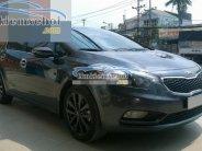 Bán xe Kia Khác - 2015 - giá 655 triệu tại Hà Nội