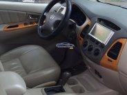 Bán xe Toyota Đời khác innova 2009 giá 565 triệu tại Cả nước
