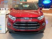 Bán xe Ford Khác - 2016 - giá 580 triệu tại Hà Nội