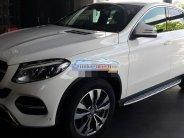 Bán xe MercedesBenz GLE 400 4Matic 2016 giá 3 tỷ 519 tr tại Cả nước