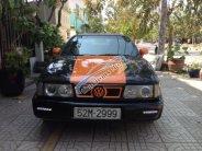 Cần bán lại xe Volkswagen Corrado G60 sản xuất năm 1990 tại Đức, giá 130 triệu giá 130 triệu tại Tp.HCM