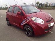 Cần bán xe chính chủ Chery Riich, sản xuất năm 2013 giá 155 triệu tại Hà Nội