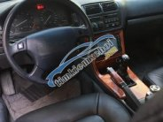 Cần bán xe Honda Acura năm 1991, giá tốt giá 170 triệu tại Tp.HCM