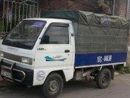 Bán Daewoo xe tải đời 1996, màu trắng, nhập khẩu chính hãng giá 65 triệu tại Hải Phòng