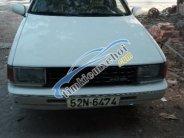 Cần bán lại xe Hyundai Maxcruz đời 1990, màu trắng, nhập khẩu, 50tr giá 50 triệu tại Tp.HCM