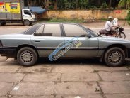 Cần bán lại xe Honda Acura đời 1993, nhập khẩu nguyên chiếc, 65tr giá 65 triệu tại Phú Thọ