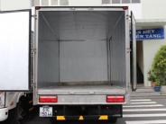 Xe tải Veam VT200A 1T9, Veam 1 tấn 9, mua xe Veam 1 tấn 9 khuyến mãi trước bạ giá 340 triệu tại Tp.HCM