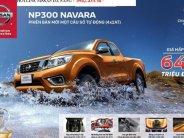 Bán Pickup số tự động 7 cấp 1 cầu mới 100,xe bán tải số tự động Đà Nẵng giá 649 triệu tại Đà Nẵng