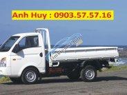 Hyundai Đà Nẵng 0903575716, bán xe Hyundai 1 tấn H100 Đà Nẵng, giá xe tải nhỏ 1 tấn của Hyundai Đà Nẵng giá 317 triệu tại Đà Nẵng