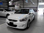 Bán Hyundai Accent đời 2018 Đà Nẵng, màu trắng, đại diện bán hàng: – 0935.536.365 Mr. Phương giá 532 triệu tại Đà Nẵng