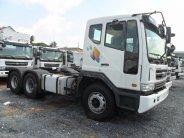 Bán xe tải Daewoo sản xuất 2015, màu trắng, nhập khẩu, giá tốt giá 1 tỷ 450 tr tại Cần Thơ