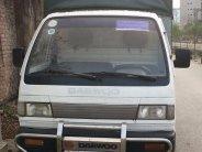 Bán xe tải Daewoo 1997, màu trắng, nhập khẩu nguyên chiếc, giá bán 65 triệu giá 65 triệu tại Hải Phòng
