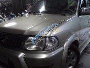 Cần bán xe Toyota Supra đời 2005 chính chủ giá 395 triệu tại Hà Nội