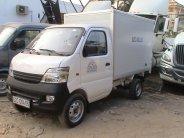 Xe tải nhỏ 850 kg Star Veam Thùng kín, mui bạt giá 158 triệu tại Tp.HCM