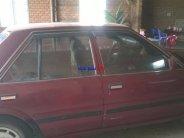 Cần bán lại xe Nissan Silvia năm 1990, màu đỏ, nhập khẩu giá 70 triệu tại Đắk Lắk