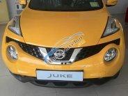 Bán ô tô Nissan Juke đời 2015, liên hệ 9339163442, nhập khẩu, cùng chương trình siêu khuyến mãi về giá giá 1 tỷ 60 tr tại Bình Dương