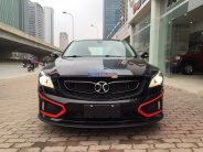 Bán xe Baic S3 CC 2016 giá 598 triệu tại Cả nước