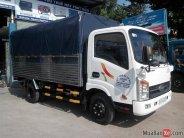 Bán xe tải Veam Motor VT200 2015, giá 380 triệu giá 380 triệu tại Tp.HCM