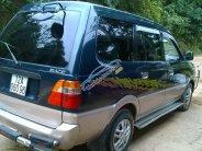 Cần bán Toyota đời 2004, màu xanh lam, nhập khẩu nguyên chiếc giá 316 triệu tại Lạng Sơn