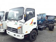 Xe tải Veam VT200-1 2 tấn, Veam 1 tấn 9 đời 2016 máy Hyundai, Veam VT200-1 2t thùng dài 4m4 giá 390 triệu tại Tp.HCM