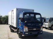 Xe tải Veam Vt255 khóa điện 2 tấn 5, Veam 2 tấn 5 máy Hyundai, mua Veam Vt255 2 tấn 5 khuyễn mãi lớn giá 385 triệu tại Tp.HCM