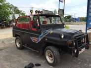 Bán Jeep đời 1995, hai màu, nhập khẩu nguyên chiếc, giá tốt giá 85 triệu tại BR-Vũng Tàu
