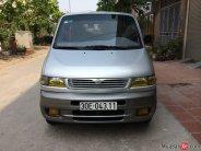 Bán xe Mazda Bongo Friende đời 1997, màu bạc, xe nhập, giá bán 275tr giá 275 triệu tại Hà Nội