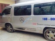 Cần bán xe Mercedes Mb140 sản xuất 2003 giá 170 triệu tại Nam Định