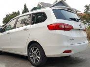 Bán xe Haima V70 năm 2016, xe mới, màu trắng, nhập khẩu nguyên chiếc, giá chỉ 538 triệu giá 538 triệu tại Hải Phòng