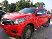 Mazda MX5 chính hãng từ nhật bản, khuyến mại nhiều quà tặng hấp dẫn Mazda Long Biên giá 1 tỷ 690 tr tại Hà Nội