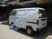 Cần bán xe bán tải, xe Van, 7 chỗ Suzuki Quảng Ninh 0964674331 giá 260 triệu tại Quảng Ninh