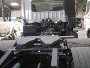 Đầu Kéo Fuso FV517 44 tấn nhập khẩu Japan giá 1 tỷ 450 tr tại Tp.HCM