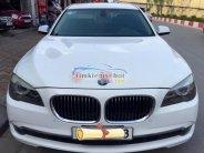 BMW 7 730Li 2010 giá 1 tỷ 550 tr tại Cả nước