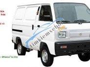 Suzuki Quảng Ninh bán xe 7 chỗ, xe Van, bán tải Suzuki giá 260 triệu tại Quảng Ninh