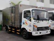 Bán xe tải Veam 2 tấn  xe tải Veam VT201 động cơ Hyundai mạnh mẽ, giá tốt giá 315 triệu tại Tp.HCM
