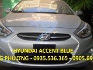 Bán xe Hyundai Accent 2018 Đà Nẵng, giá xe Accent nhập Đà Nẵng - LH: 0935.536.365 – 0914.95.27.27 Trọng Phương giá 532 triệu tại Đà Nẵng